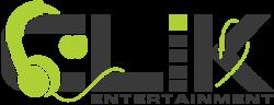 Clik-Logo-White-no-BG-e1457914849902